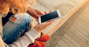 "Why ""Ghost Apps"" Are So Dangerous"