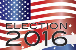 Video: What Spies Think of This Election