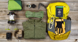 Three Bug-Out Bag Mistakes + Top 5 FAQ