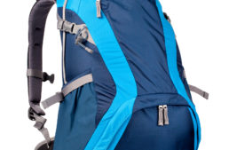 7 Bug-Out Bag Supplies Most People Overlook