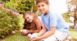 5 Educational Easter Ideas For 2017