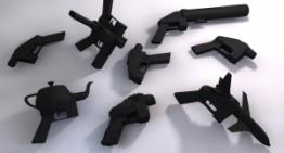 Should You Create a Gun Trust?