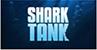 shark tank 50