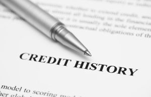 Step-by-Step: How to Freeze Your Credit