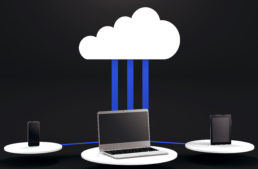 6 Tips For Protecting Data in the Cloud