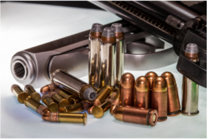 Tips from the Pros: Choosing the Right Self Defense Bullet