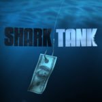 shark-tank-logo