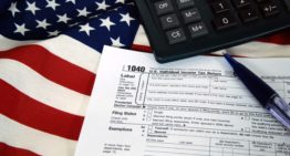 Are You a Victim of This IRS Scam?