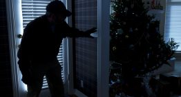 Your Biggest Home Security Weakness