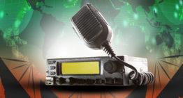 Survival CB Radios?