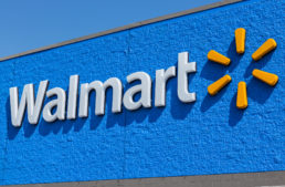 Beware: Wal-Mart's Orwellian data collection methods