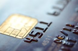Brutal story of why never to use a debit card
