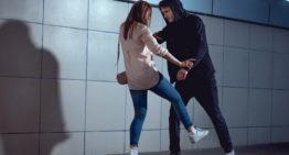 4 Terrible self-defense ideas