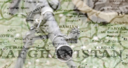 What the CIA knew about Afghanistan,  and when they knew it