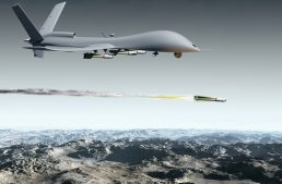 Drones vs. Human Intel – Pros and Cons of Each