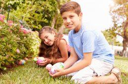 5 Educational Easter Ideas