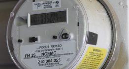 Are Smart Utilities A Smart Idea?