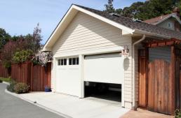 Should you get a smart garage door opener?