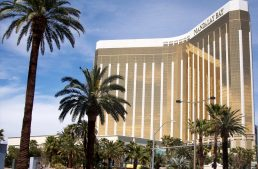 3 lesson's learned from the Mandalay Bay shooting