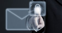 How To Have More Secure Email