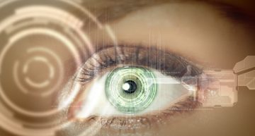 Can Facial Recognition Technology Make You Vulnerable