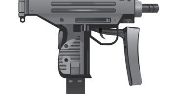 3 Popular Israeli Gun Innovations