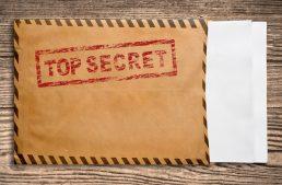 Whistleblowers: Patriots or Traitors