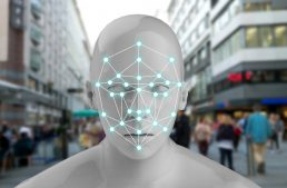 Story of Man Wrongly Arrested by Facial Recognition Software