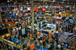 5 Takeaways from the 2020 SHOT Show