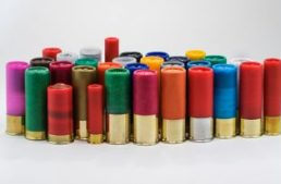 Shotgun Ammunition in a Nutshell