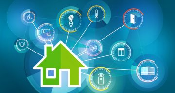 Keeping Your Home Automated Devices Secure